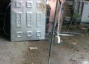 soldador, cerrajero, cambio, de chapa emergencias