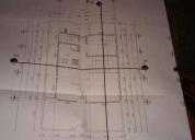 Busco trabajo soy maestro constructor, contactarse.