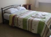 Dormitorio amoblado norte guayaquil, contactarse.