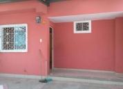 alquilar de excelente casa en el norte de guayaquil