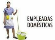 Oportunidad! limpieza de casa