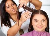 curso de belleza profesional totalmente practico