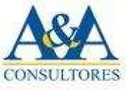 Excelente curso de asistente contable tributario