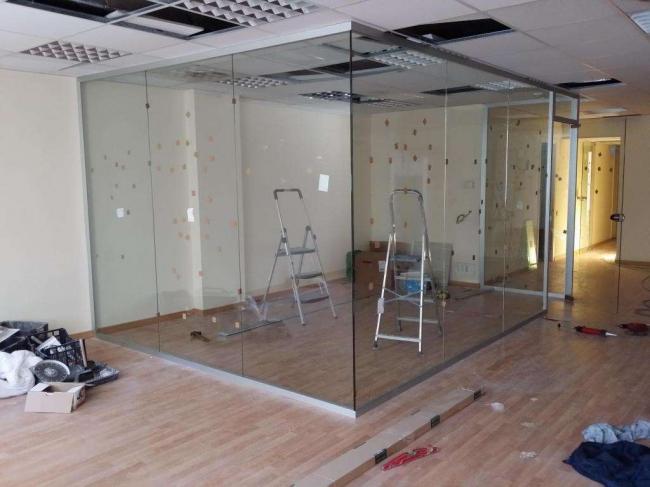 aluminio y vidrio ventanas puertas corredizas quito On puertas corredizas quito