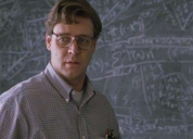 Graduado de la espol ofrece clases de matemáticas o física a domicilio.