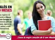 Inglés para universidad y diplomados. contactarse.