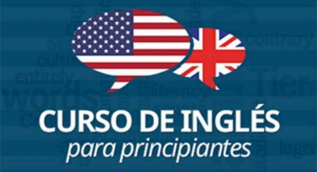 Excelente Clases de Ingles Basico.