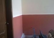 Oportunidad! jireh gp  trabajos en gypsum y pintura