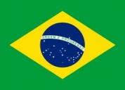 Excelente clases de portugués