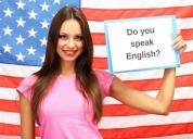 Excelente clases de inglés a domicilio en quito