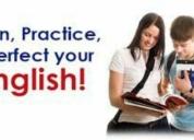 Ingles y materias de secundaria cursos y clases