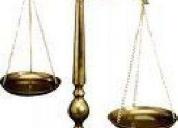 ConsultorÍa jurÍdica eficaz y rÁpida