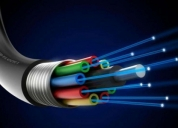 Ing. en electronica y telecomunicaciones,contactarse