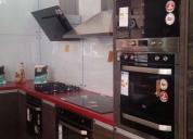 Oportunidad!. técnico instalador de electrodomésticos