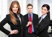 Informático software contable online. oportunidad!.