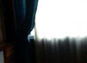 Se arrienda linda habitación amueblada
