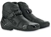 Excelente botas para moto alpinestar smx 2 usadas 9/10