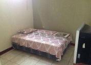 Bellavista suite apartamento amoblado