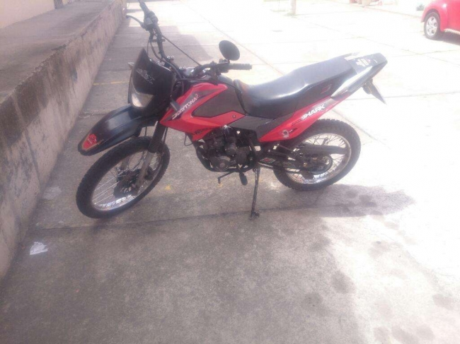 Cambio Moto Y Play 3 O 4.