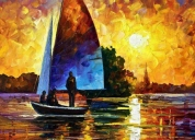 Obras artísticas y acabados de pinturas. contactarse.