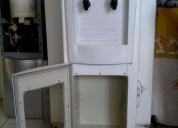 Venta y mantenimiento y reparación de todo tipo de dispensadores.