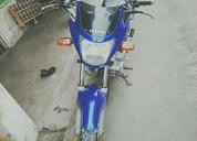 Gran oferta de moto esta al día