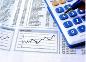 servicios financieros,contables