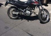 Honda xr125l, buen estado