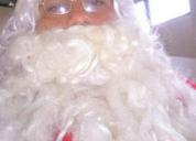 Animaciones navideÑas,infantiles, carretas