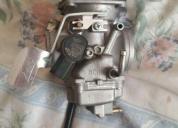 Venta de carburador pulsar 200ns original
