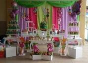 Oportunidad! fiestas infantiles clubparty