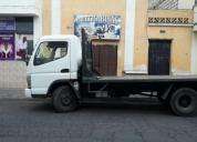 Excelente camion seminuevo