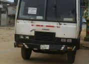 Venta de camion en venta isuzu del 91
