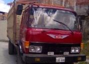 Excelente camion ford modelo 1976