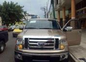 Se vende excelente ford 150