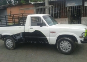 Venta de ford currier