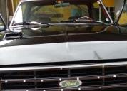 Ford lariat 350 6 en linea. aprovecha ya!