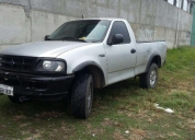 Excelente ford 150 4x4