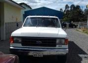 linda camioneta for 350
