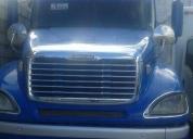 Vendo excelente camión