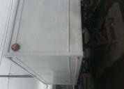 Oportunidad! furgon de hino fc aislado