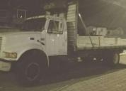 Excelente camion international