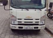 Excelente camion nmr 2011