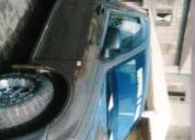 Excelente camioneta chevrolex lux dimax