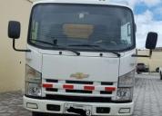 camion nlr 2014. aprovecha ya!