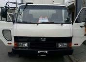 Excelente camión kia 1995