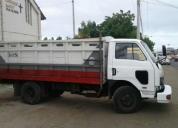 Excelente camion kia k3500