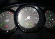 Excelente camioneta mazda bt50 2009