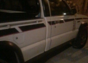 Excelente camioneta mazda año 95