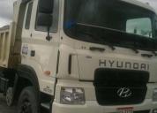 Flamante Mazda en Riobamba